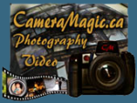 Camera Magic Ltd.